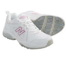Cross Trainer Shoes For Women