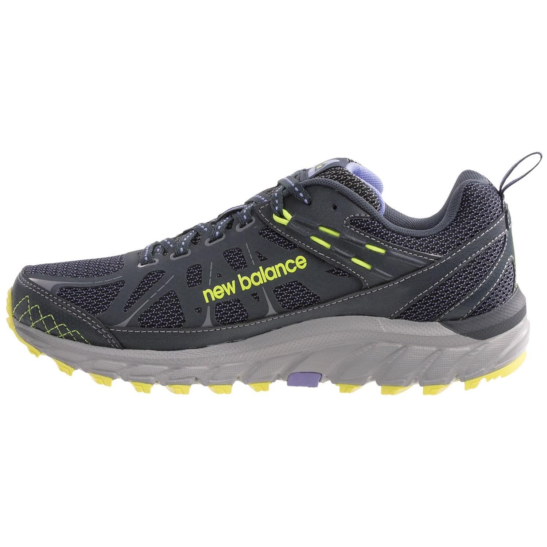 New Balance V Women S Running Shoes