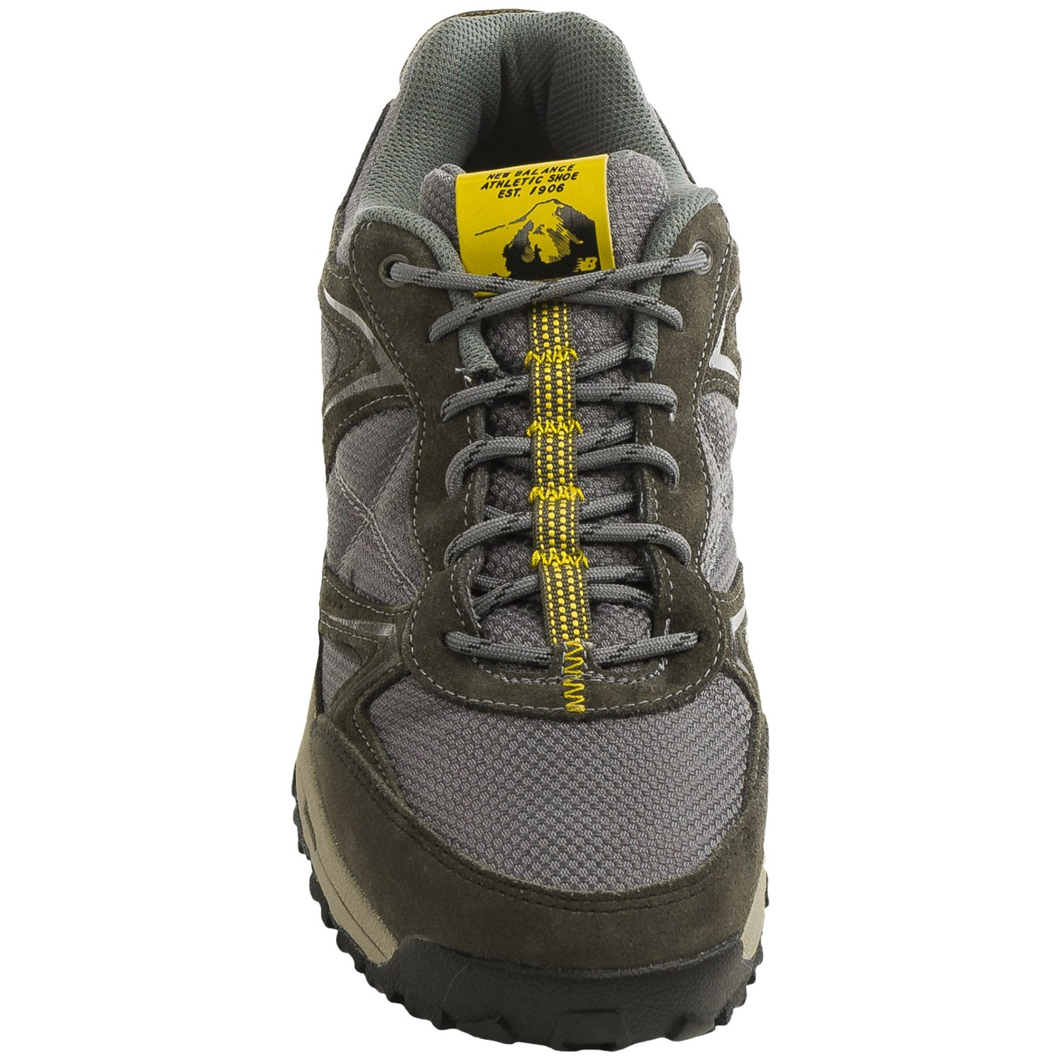 new balance hiking boots for men