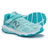 New Balance 680 V3 Running Shoes (For Girls)