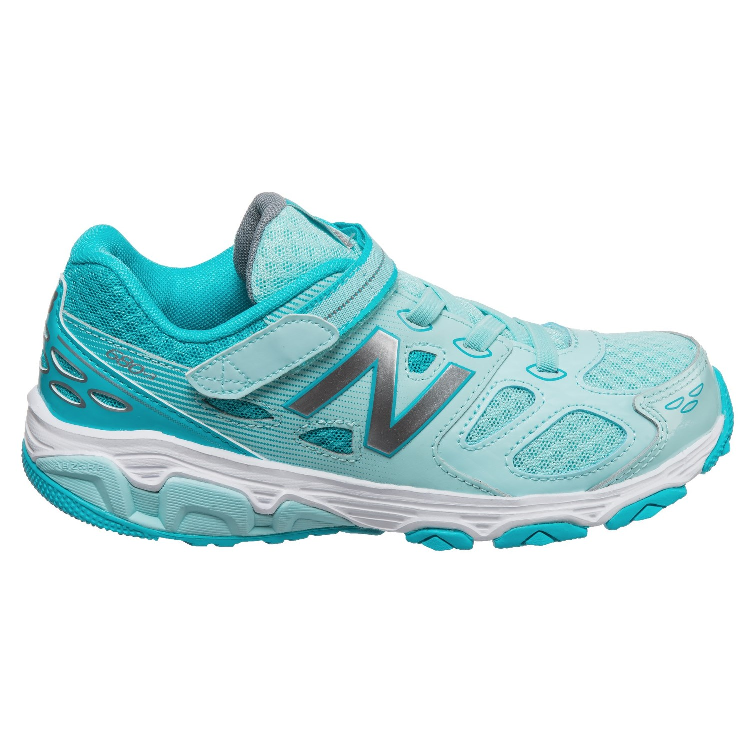 new balances shoes