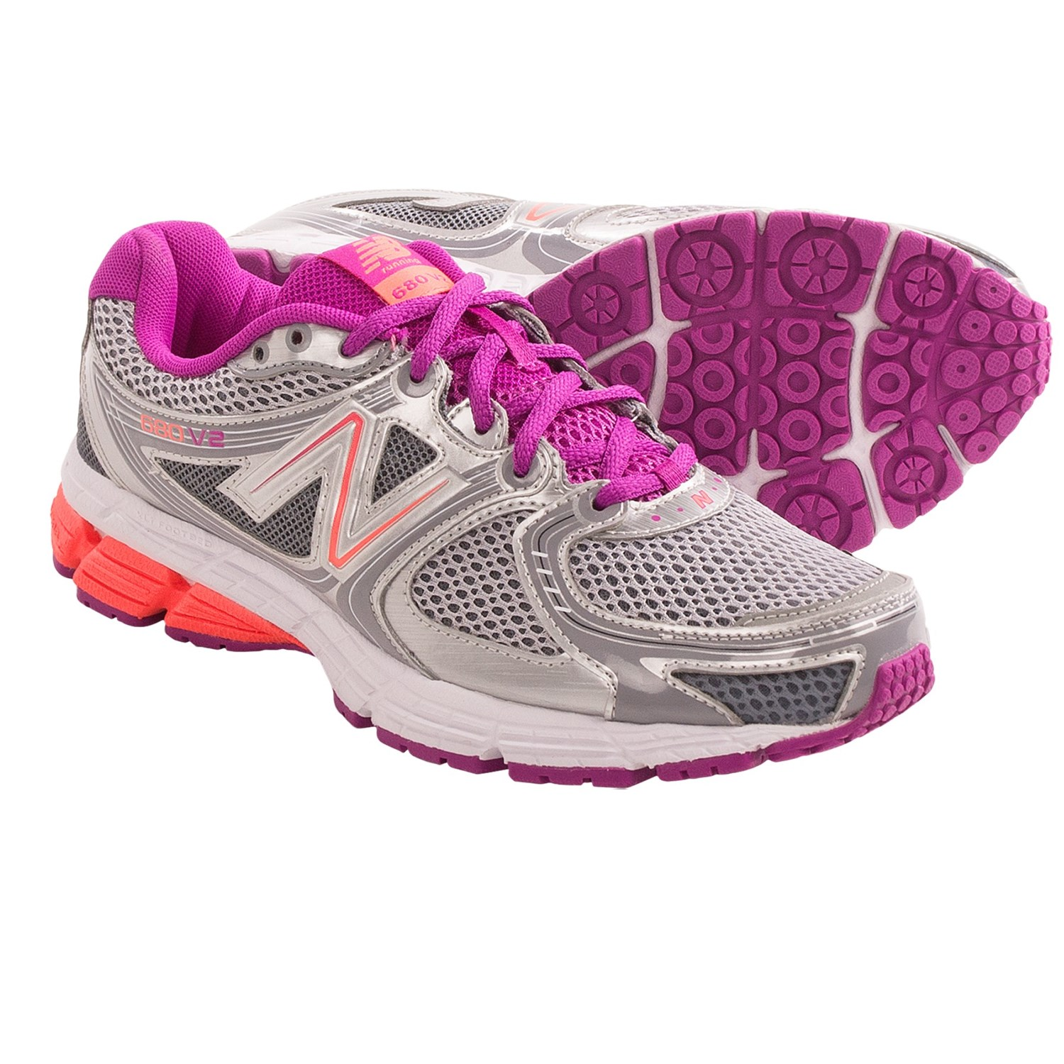 women-new-balance-wt1010v2-minimus-trail-running-shoes-video-1.jpg