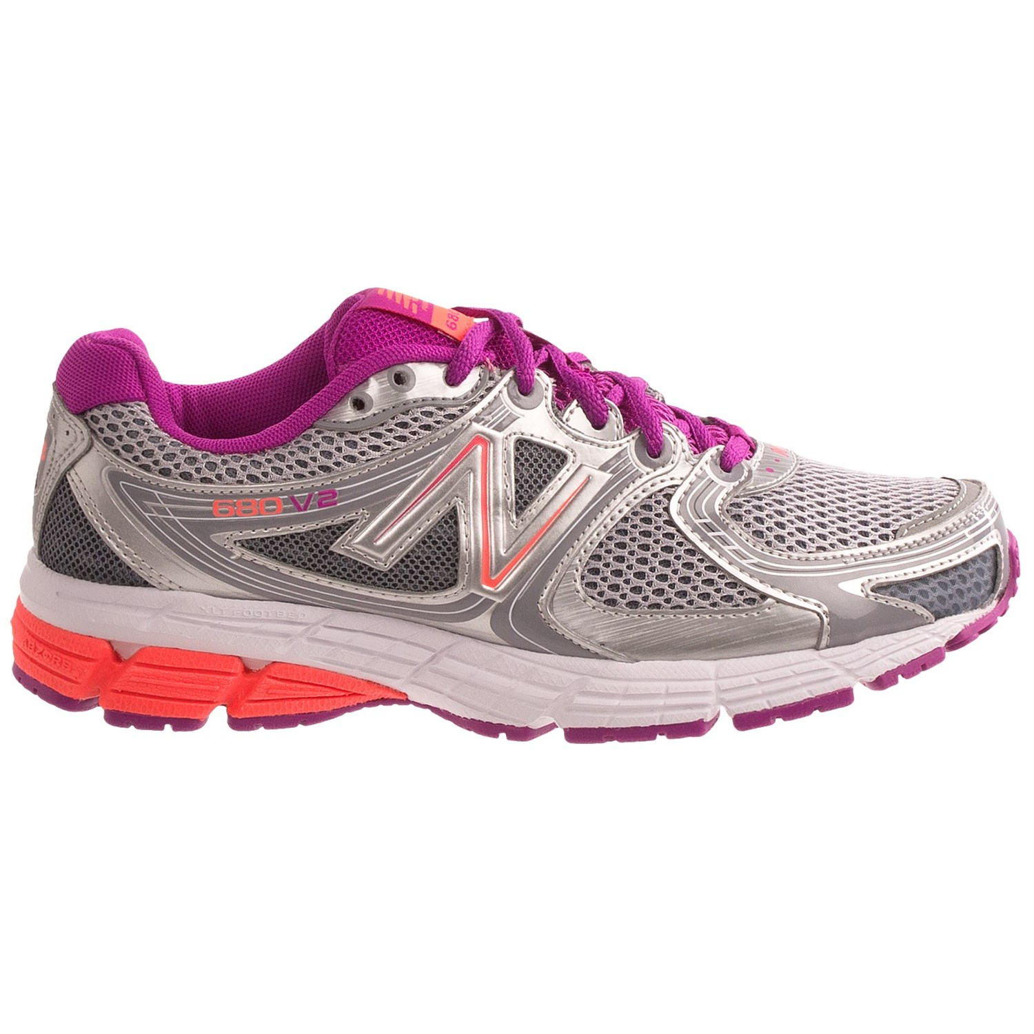 Best Womens Running Shoes On A Budget
