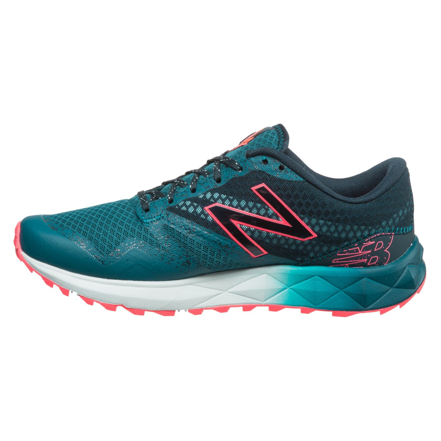 Sierra Trading Post Trail Running Shoes
