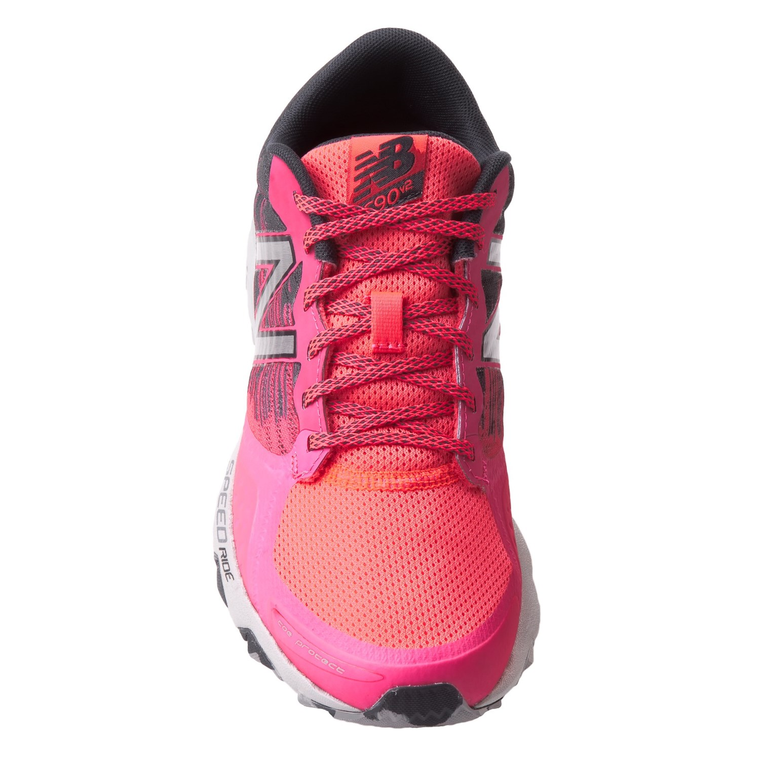 new balance trail running shoes womens. new balance 690v2 trail running shoes (for women) womens u