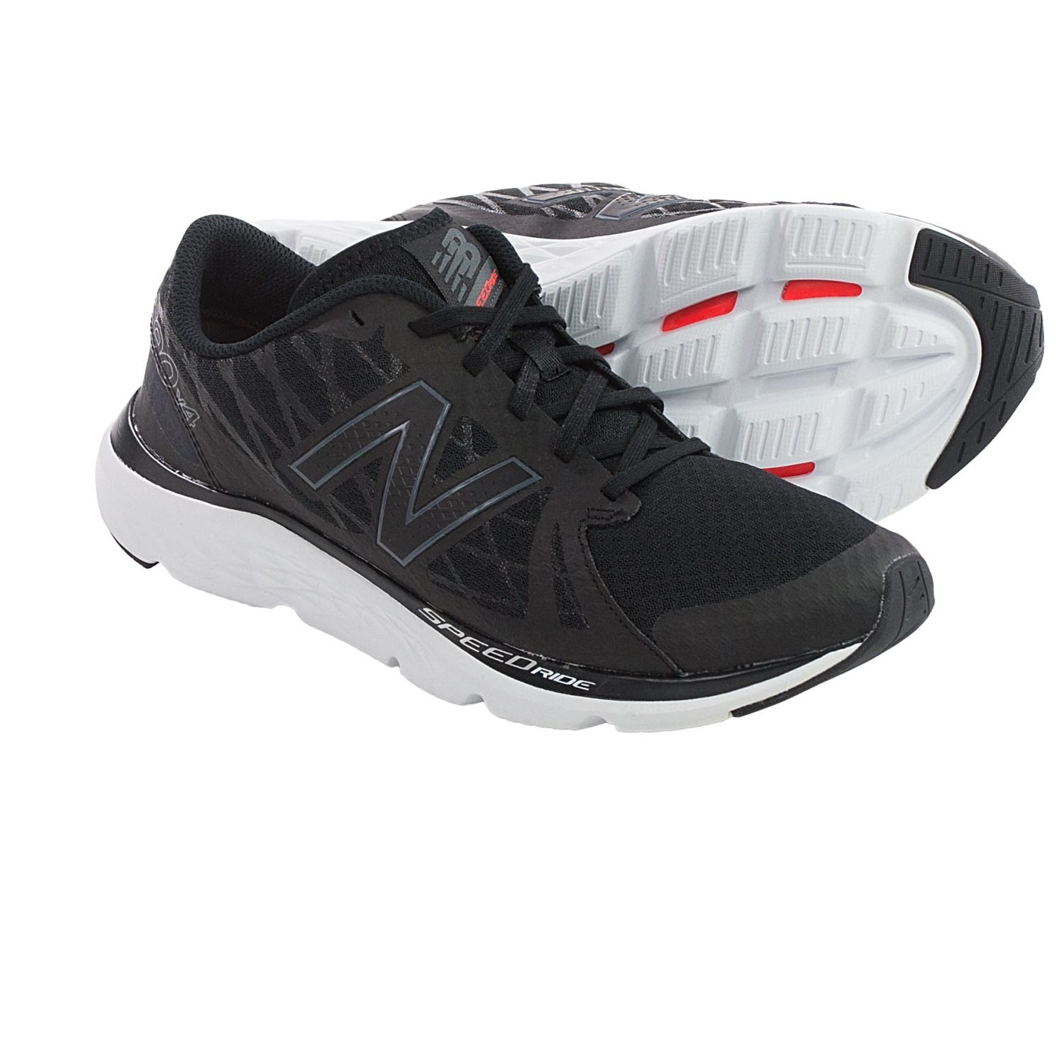 later hot sale exquisite design Cheap new balance 690 mens Buy Online >OFF61% Discounted