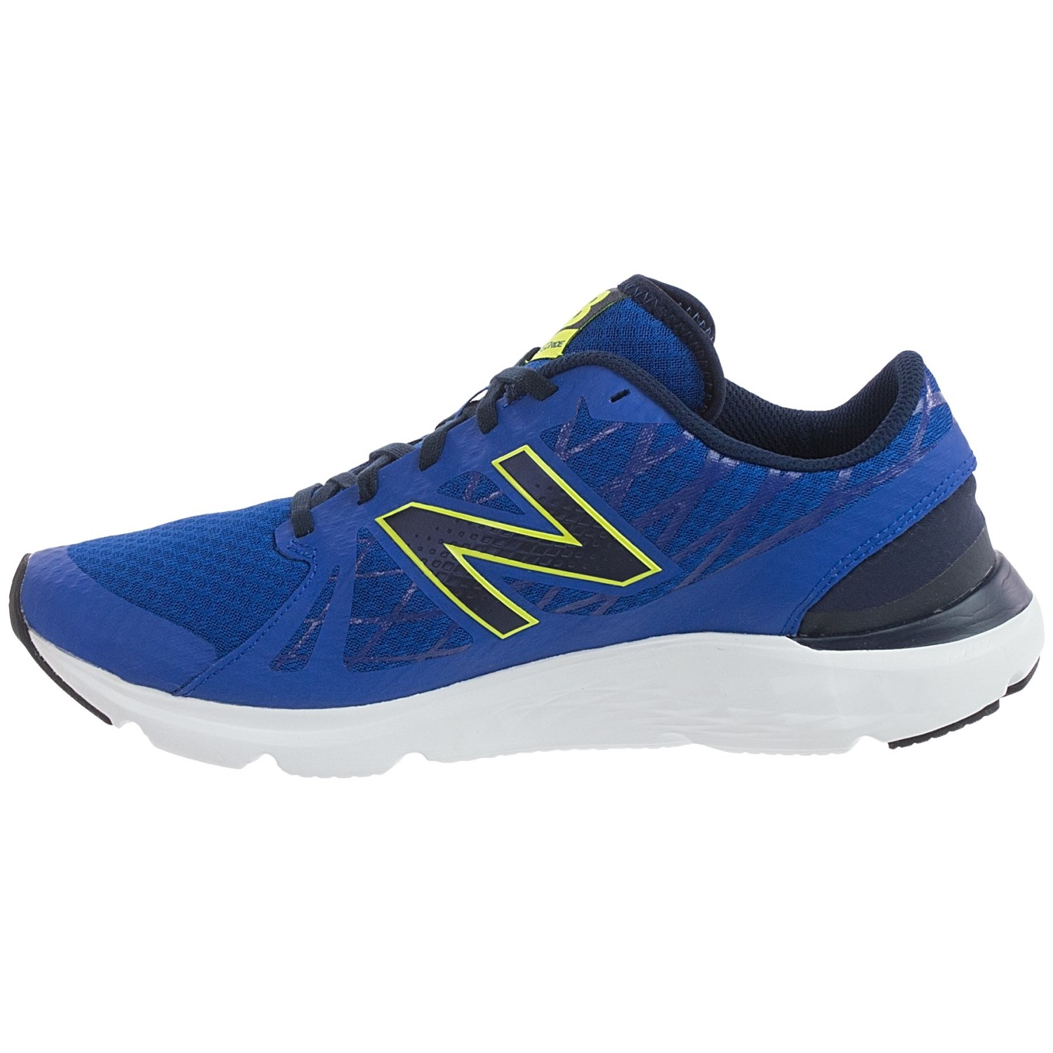 new balance 690v4 running shoes for save 46