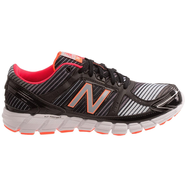 new balance 750 running shoes for women 8422g save 58. Black Bedroom Furniture Sets. Home Design Ideas