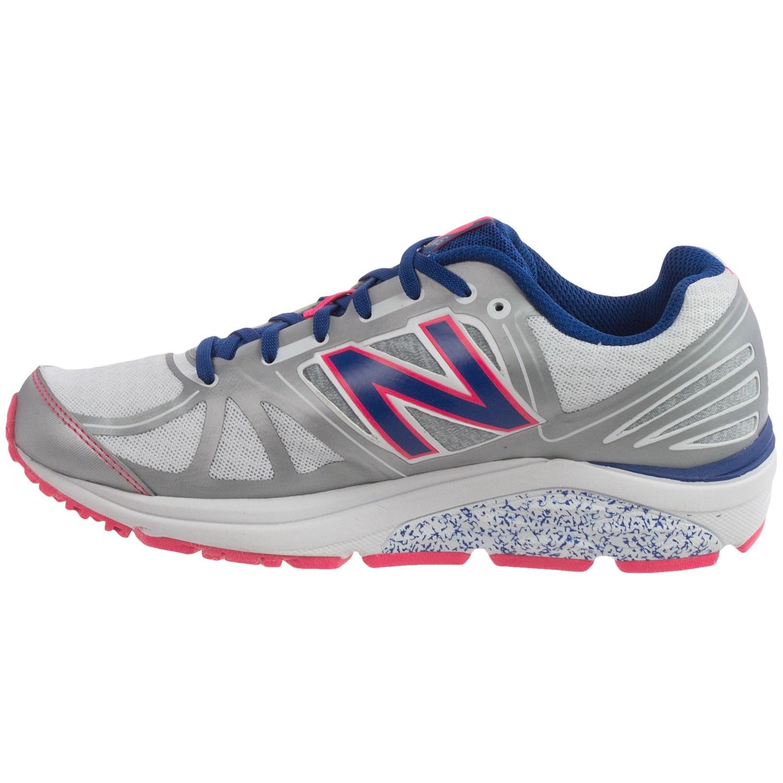new balance 770v5 running shoes