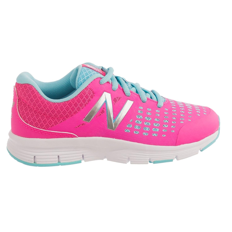 New Balance Mv Running Shoes Mens