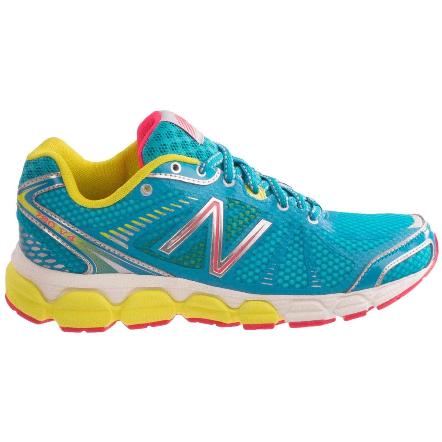 new balance 780v4 running shoes for 8422h save 41