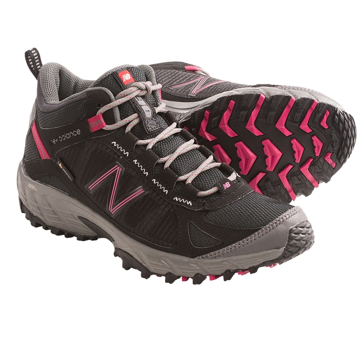 Lastest I Recently Bought Some New Balance Hiking Boots  The Rainier 1500s  And So Far Im Very Happy With My Purchase Such Praise Does Not Come Lightly From Me I Have A Hard Time Finding Boots That Fit My Wide And Apparently Abnormally