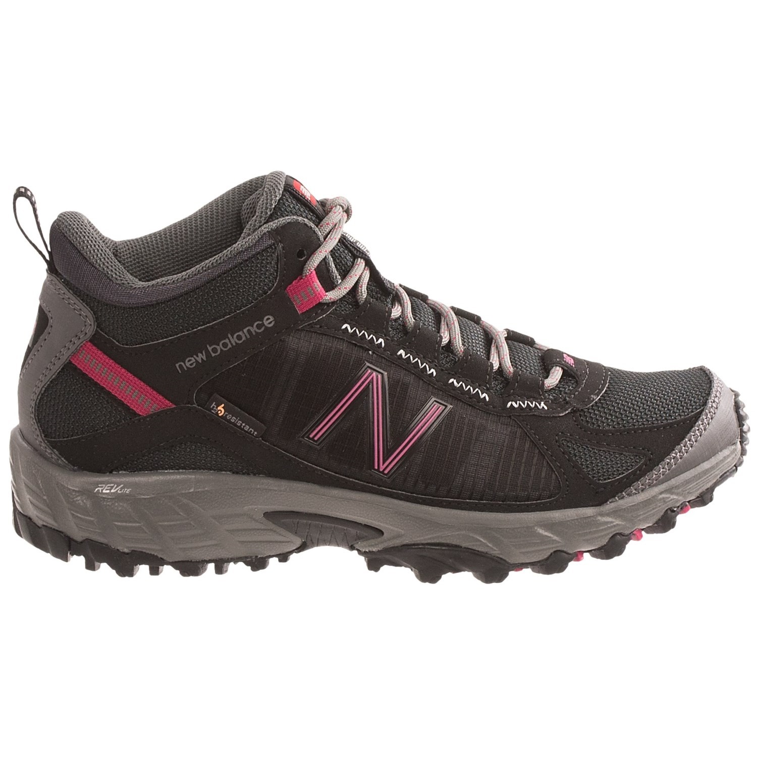 Brilliant Your Guide To New Balance Women39s Hiking Shoes  EBay