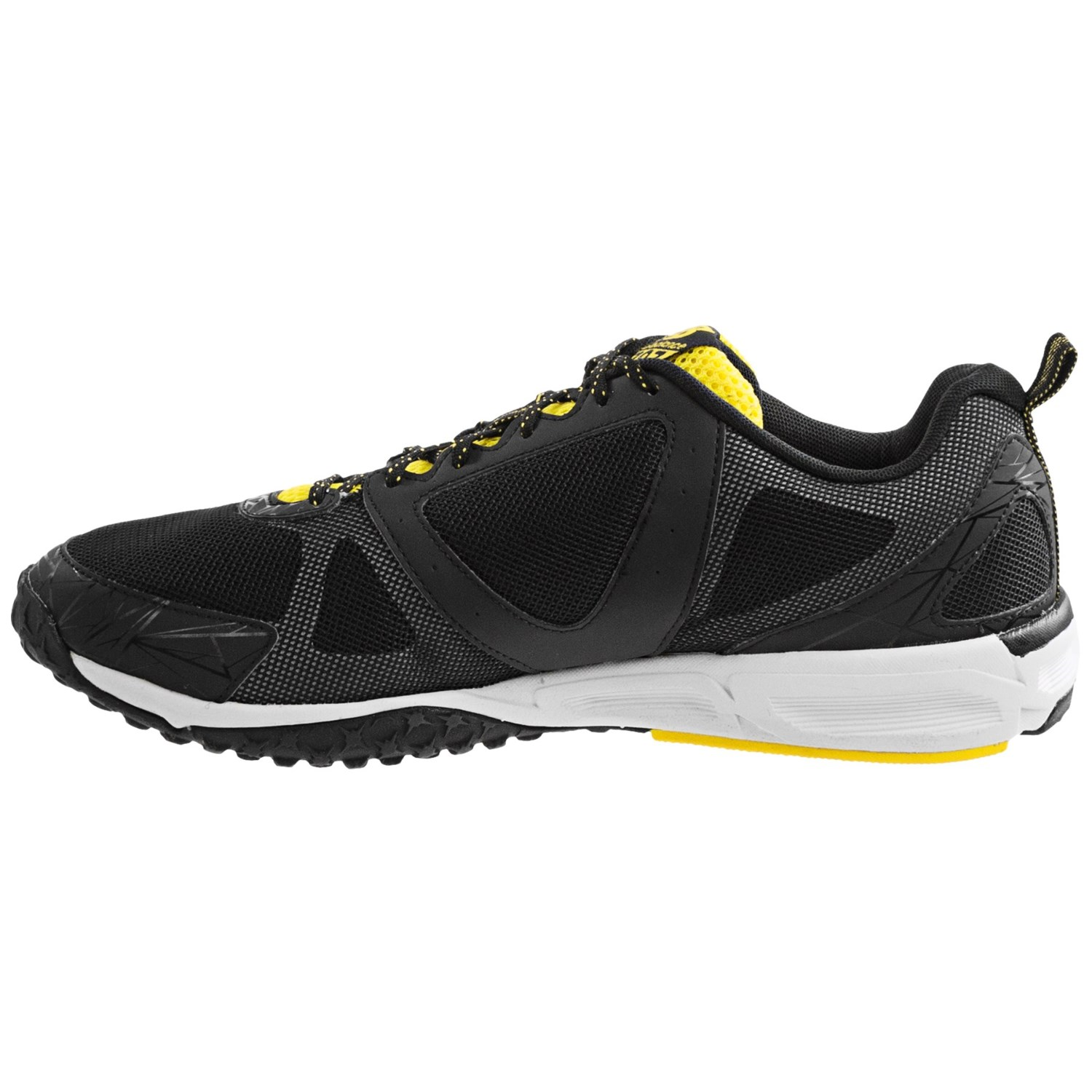 Best Hiking Cross Training Shoes