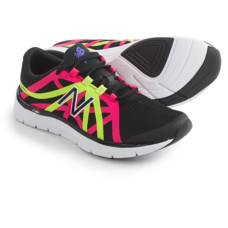 New Balance 811 Cross Training Shoes (For Women)