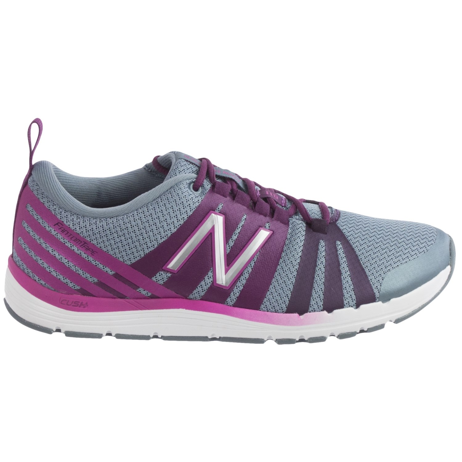 new balance 811 shoes