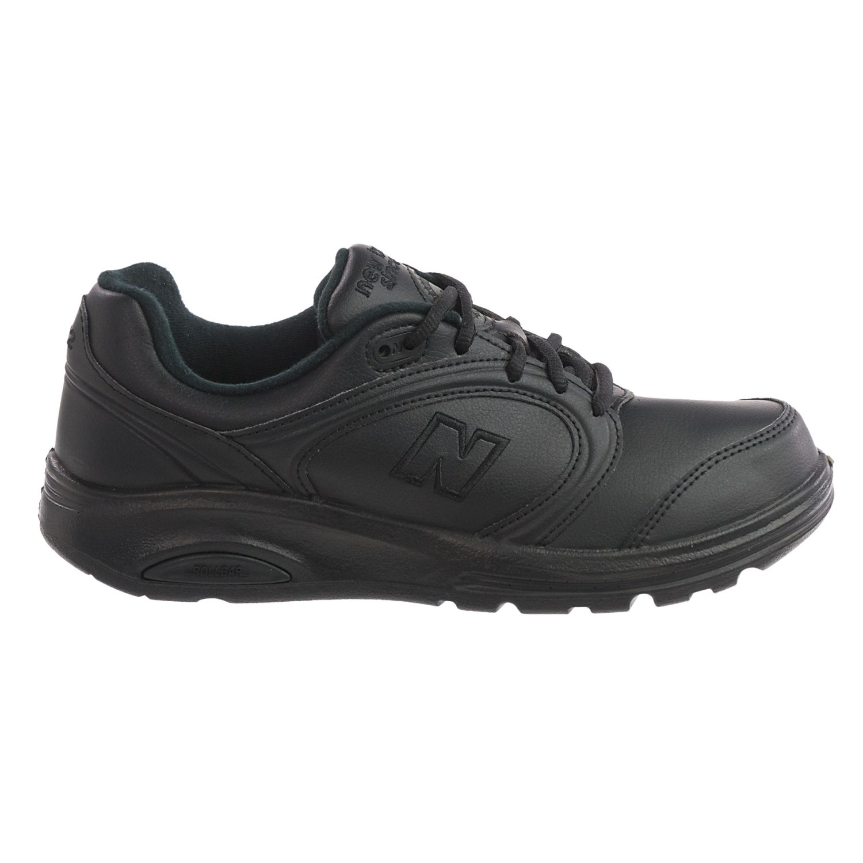 Newton Running Shoes Seattle