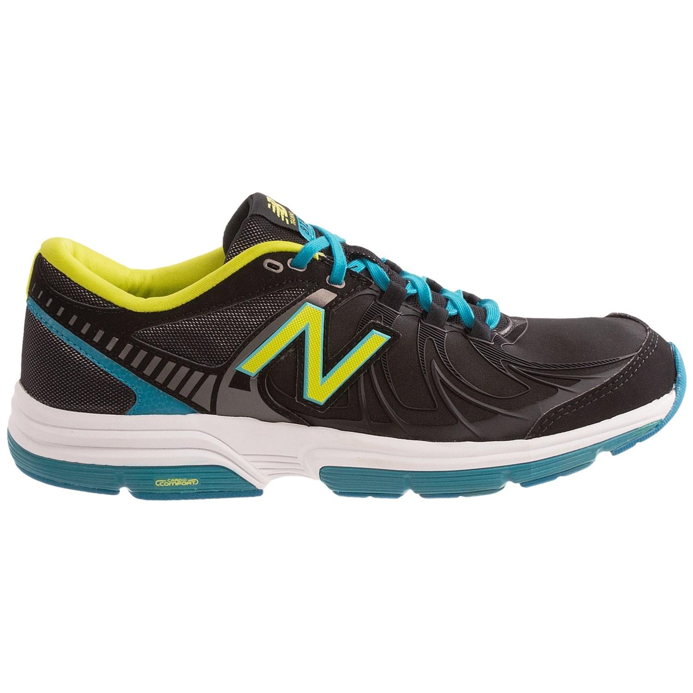 gkqjhtqa buy new balance womens cross trainer shoes