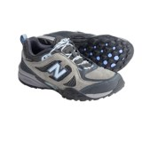 New Balance 851 Trail Shoes (For Women)