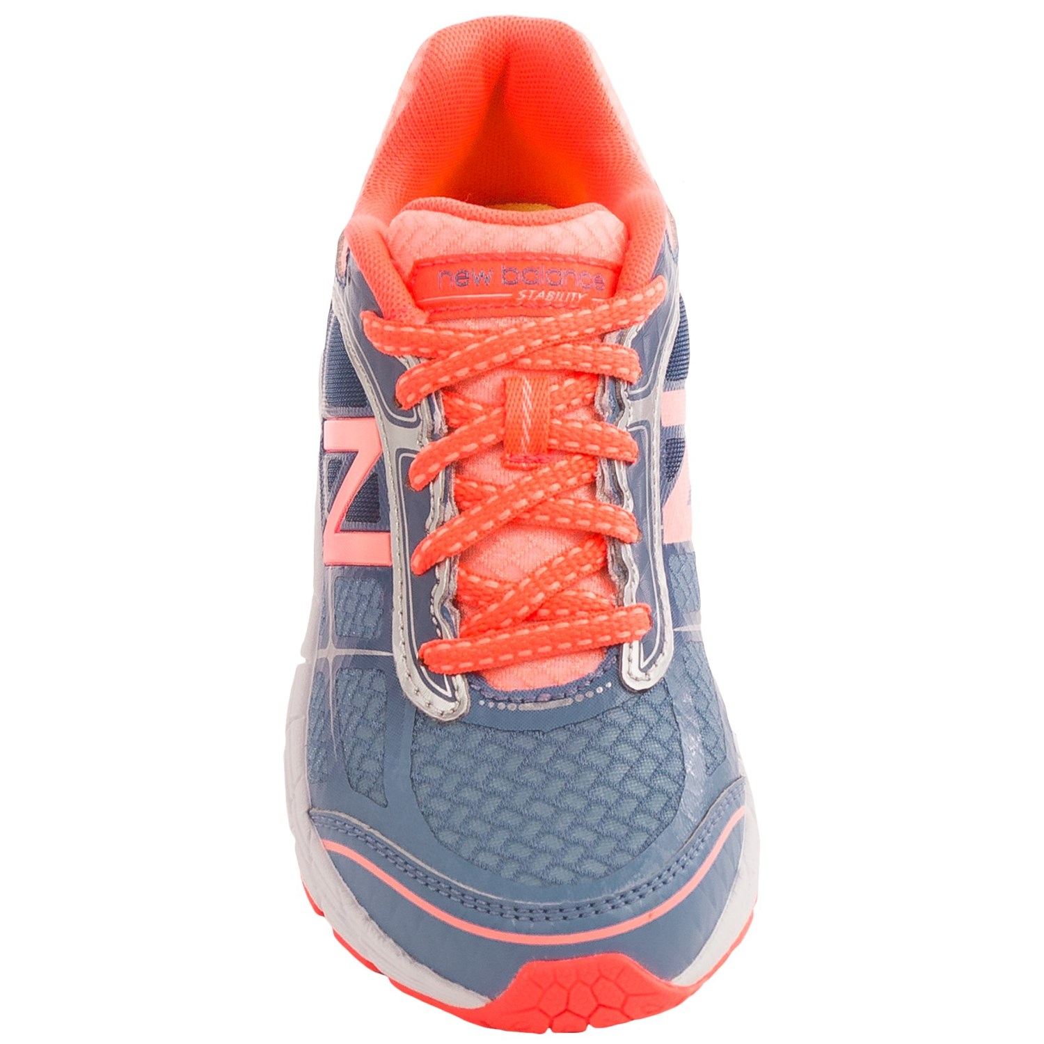 912a2ad3ebc0 new balance 860 mens red sale   OFF79% Discounts