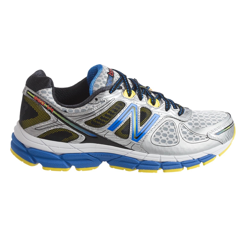 New Balance 860v4 Running Shoes For Men Save 47