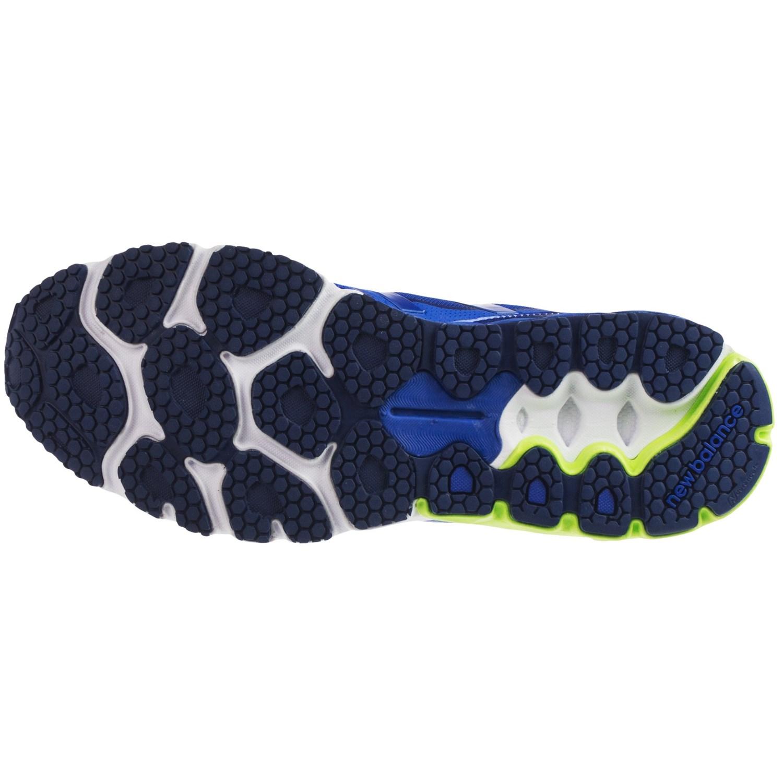separation shoes a1f5c 27ecc new balance 870v4