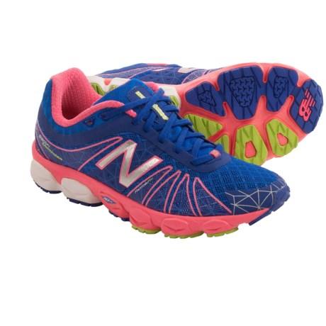 New Balance 890V4 Running Shoes (For Women)