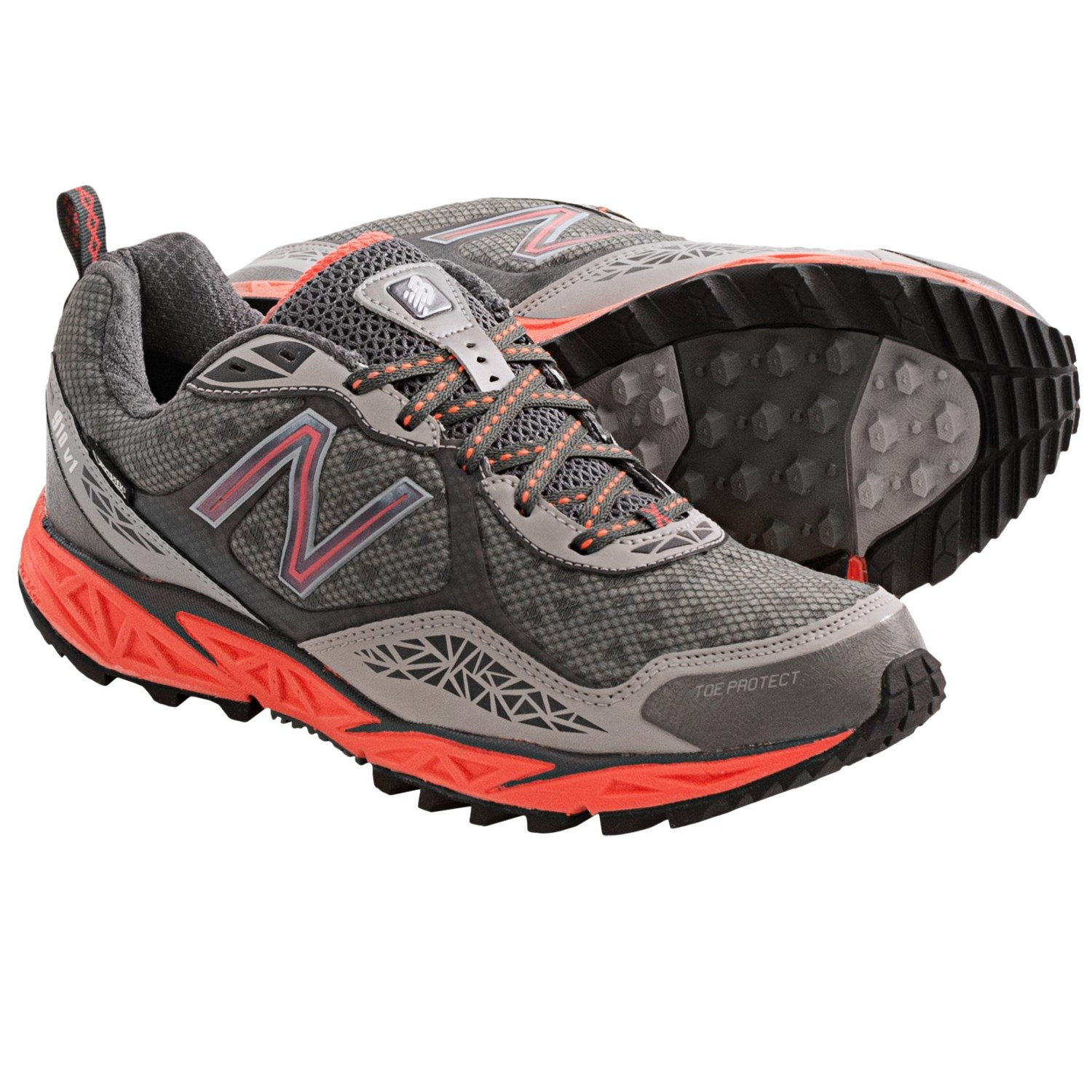 Best running shoes for women - Buying guide and reviews