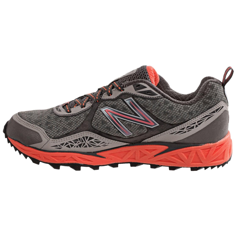 New Balance Waterproof Shoes Gore Tex
