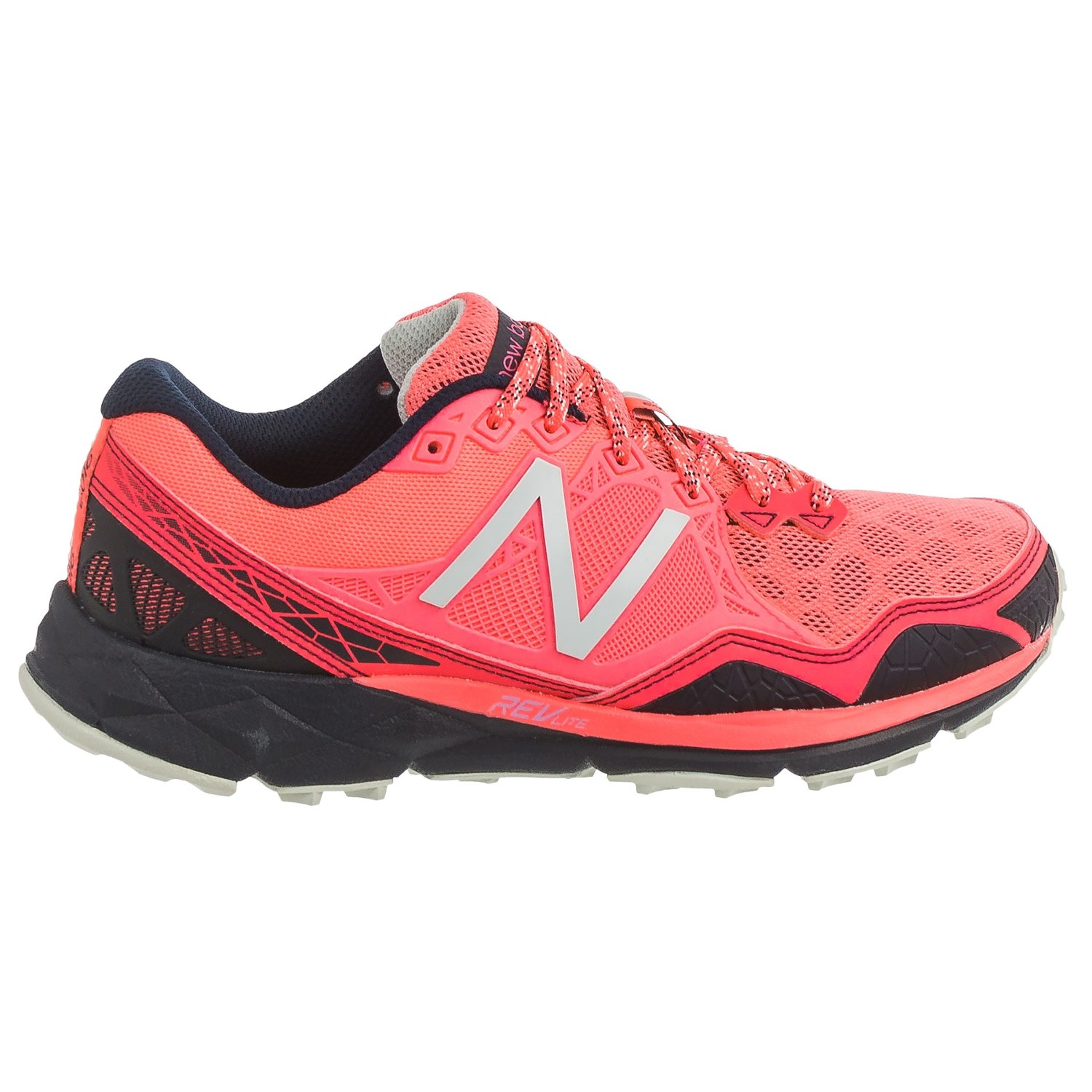 new balance 910v3 trail running shoes for save 69
