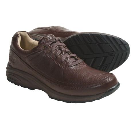 best walking shoe new balance 950 walking shoes