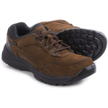 New Balance 969 Hiking Shoes (For Men) in Brown - Closeouts