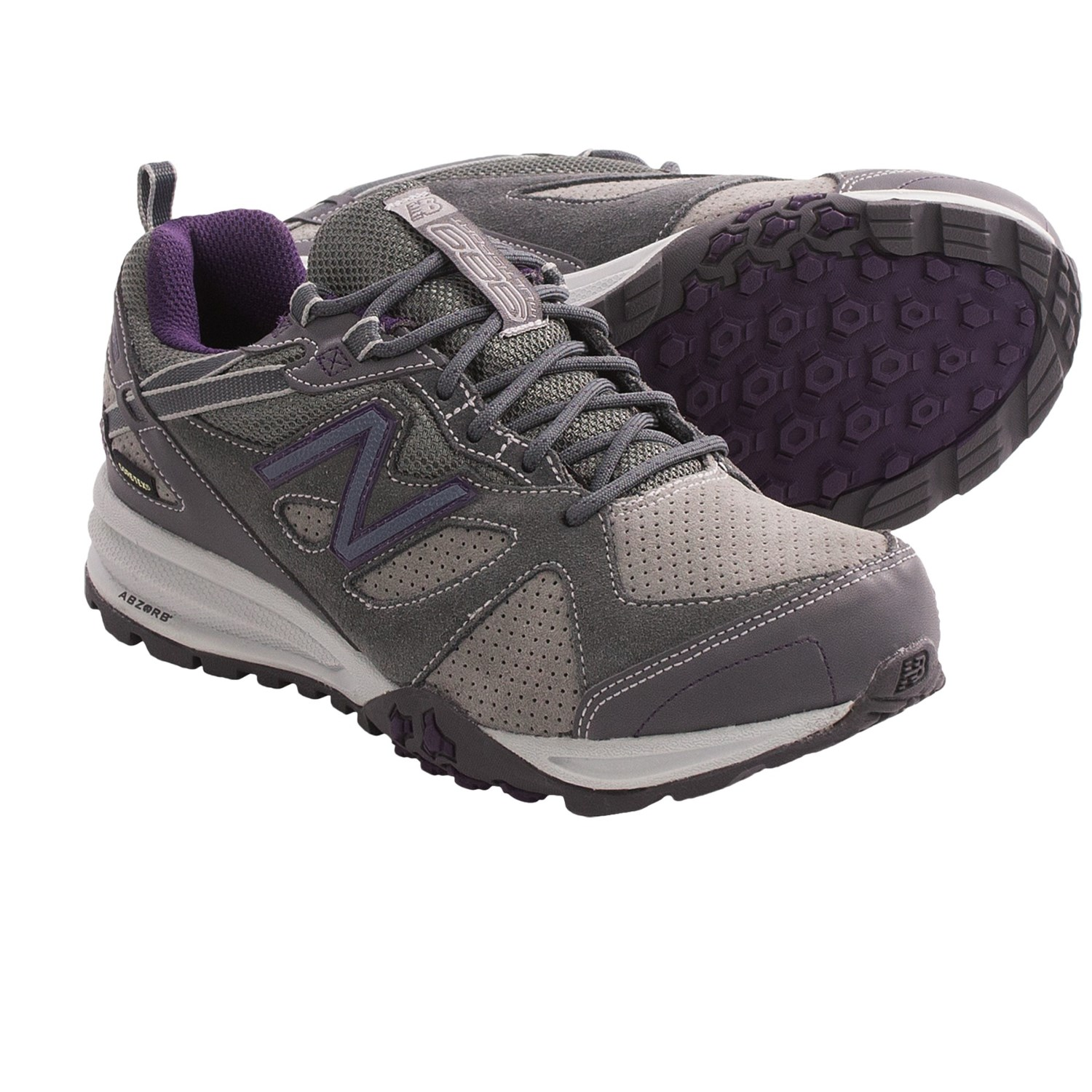 new balance 989 tex 174 hiking shoes waterproof for