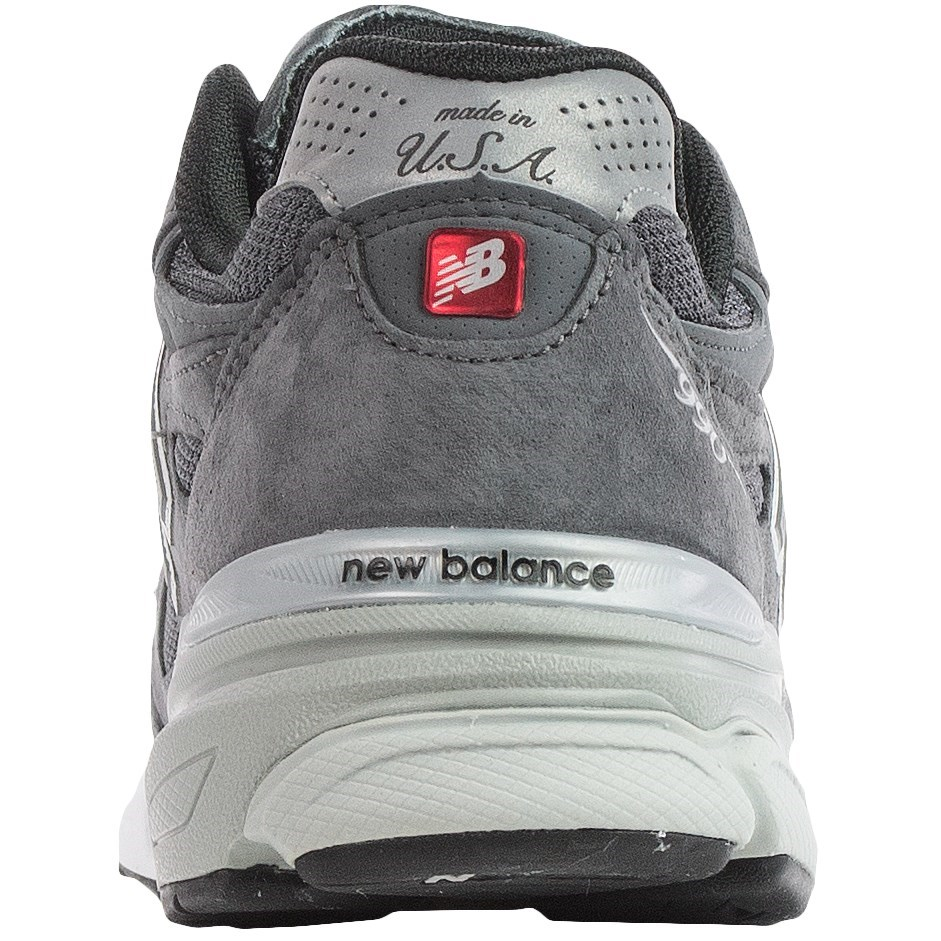 new balance 1540