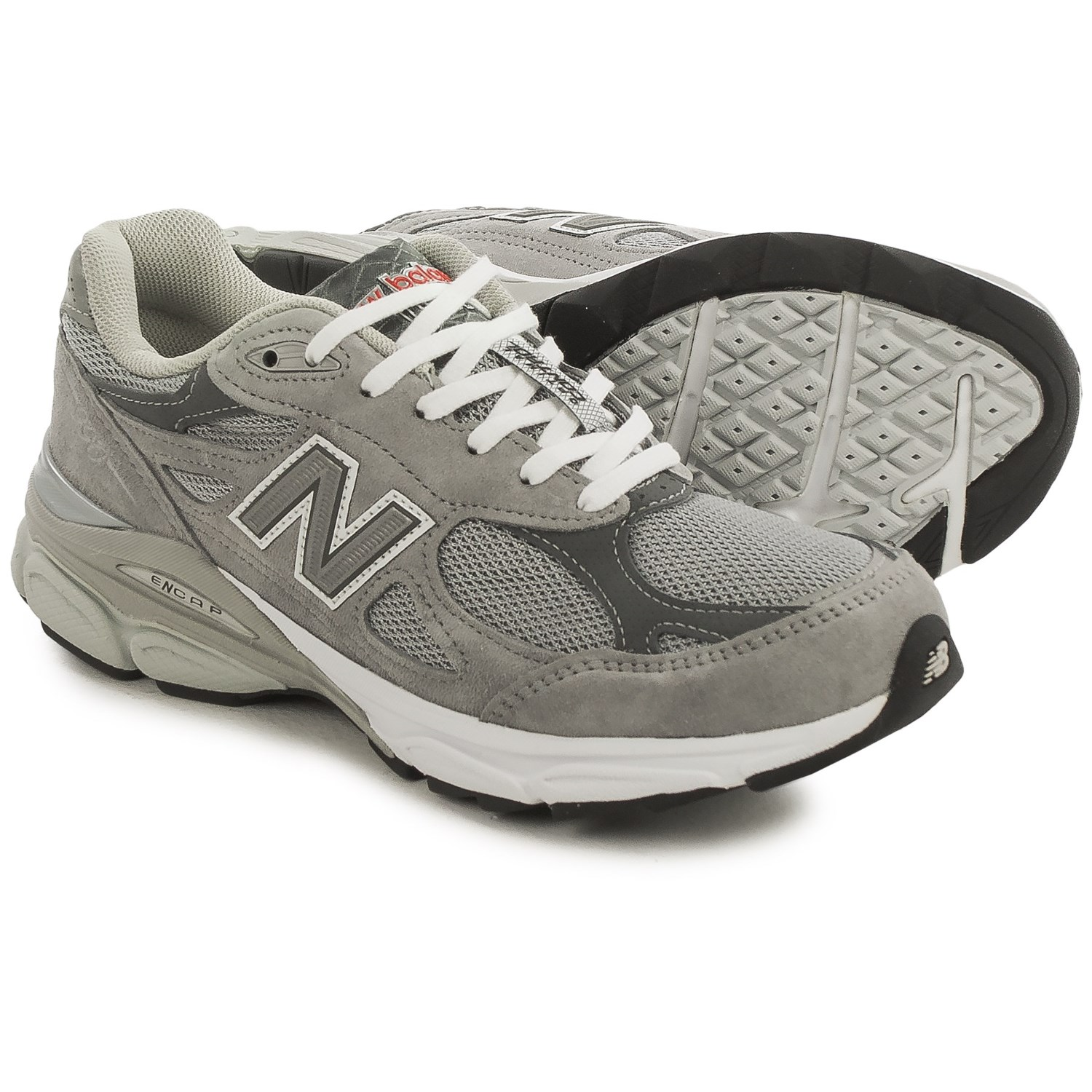 new balance shoes 990v3