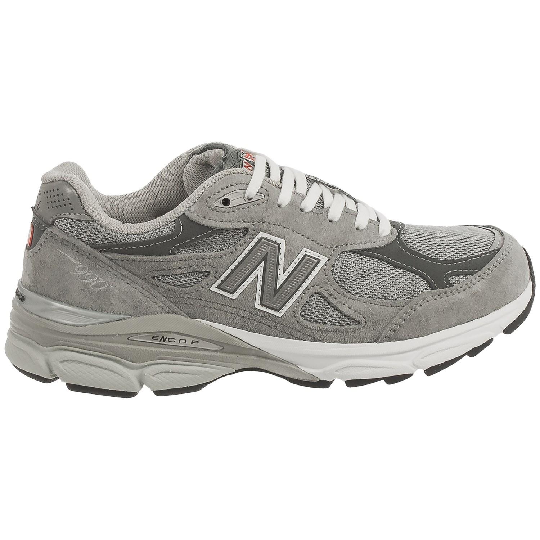 nb 990v3