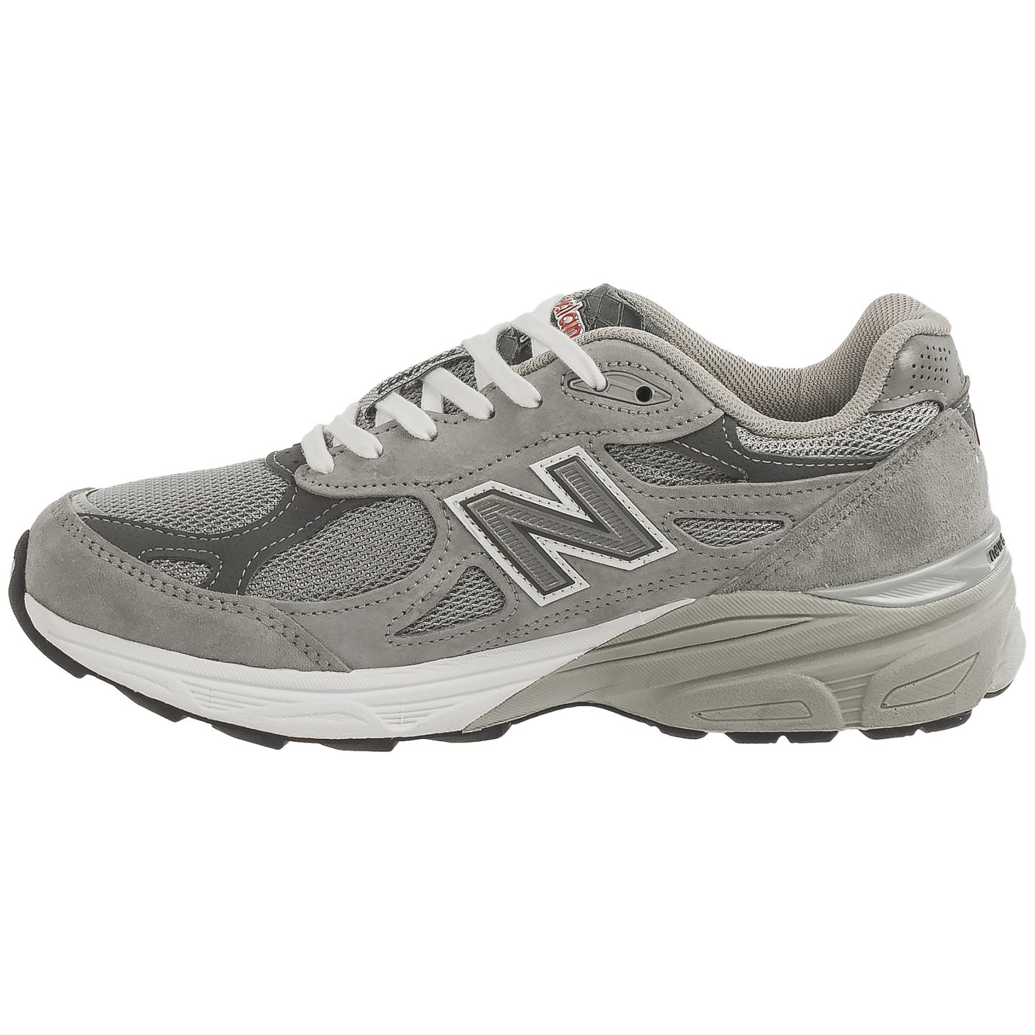 ladies new balance walking shoes