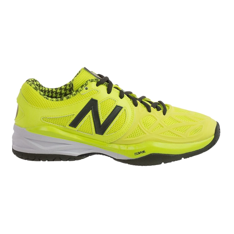 new balance 996 tennis shoes for men save 41. Black Bedroom Furniture Sets. Home Design Ideas