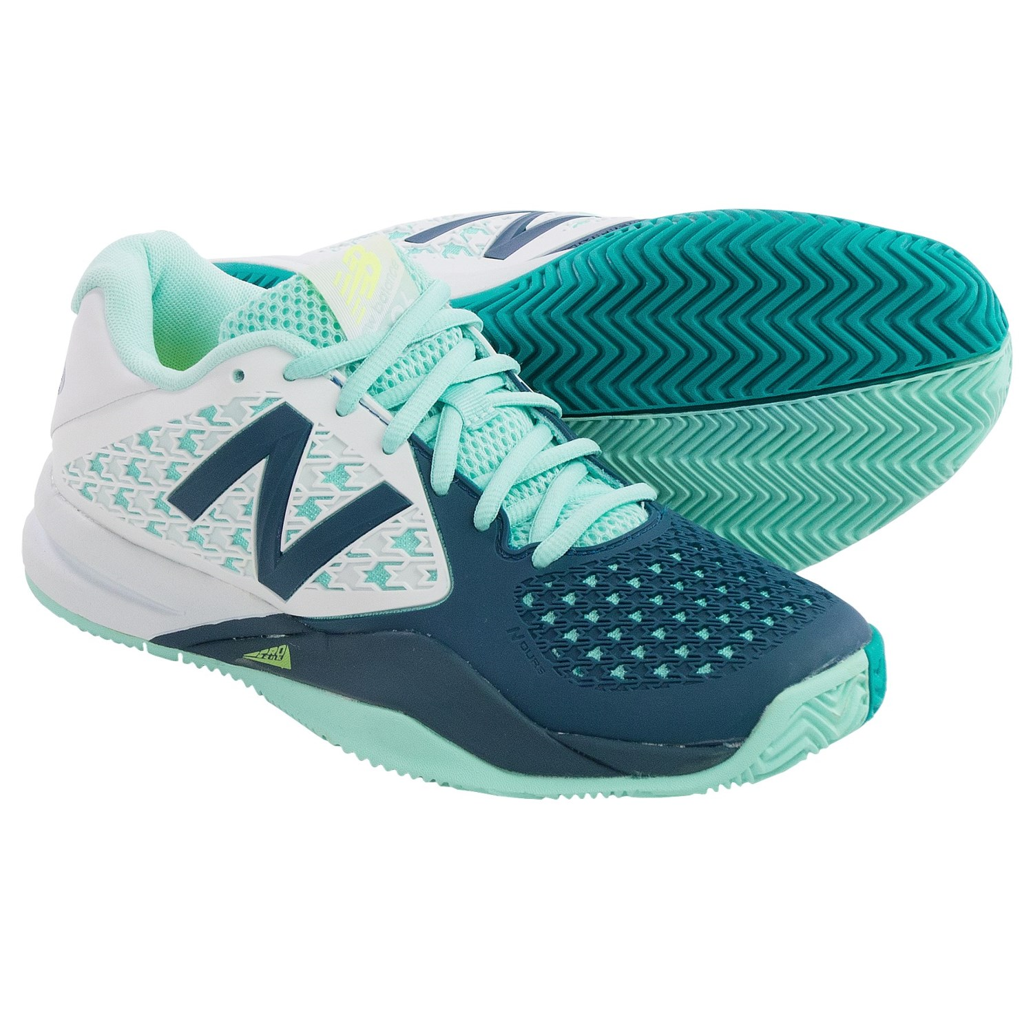 new balance 996 tennis shoes for save 41
