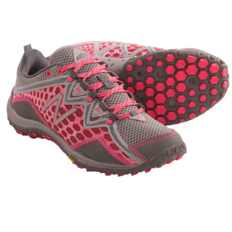 Do you have any women's water shoes that come in wide width? I