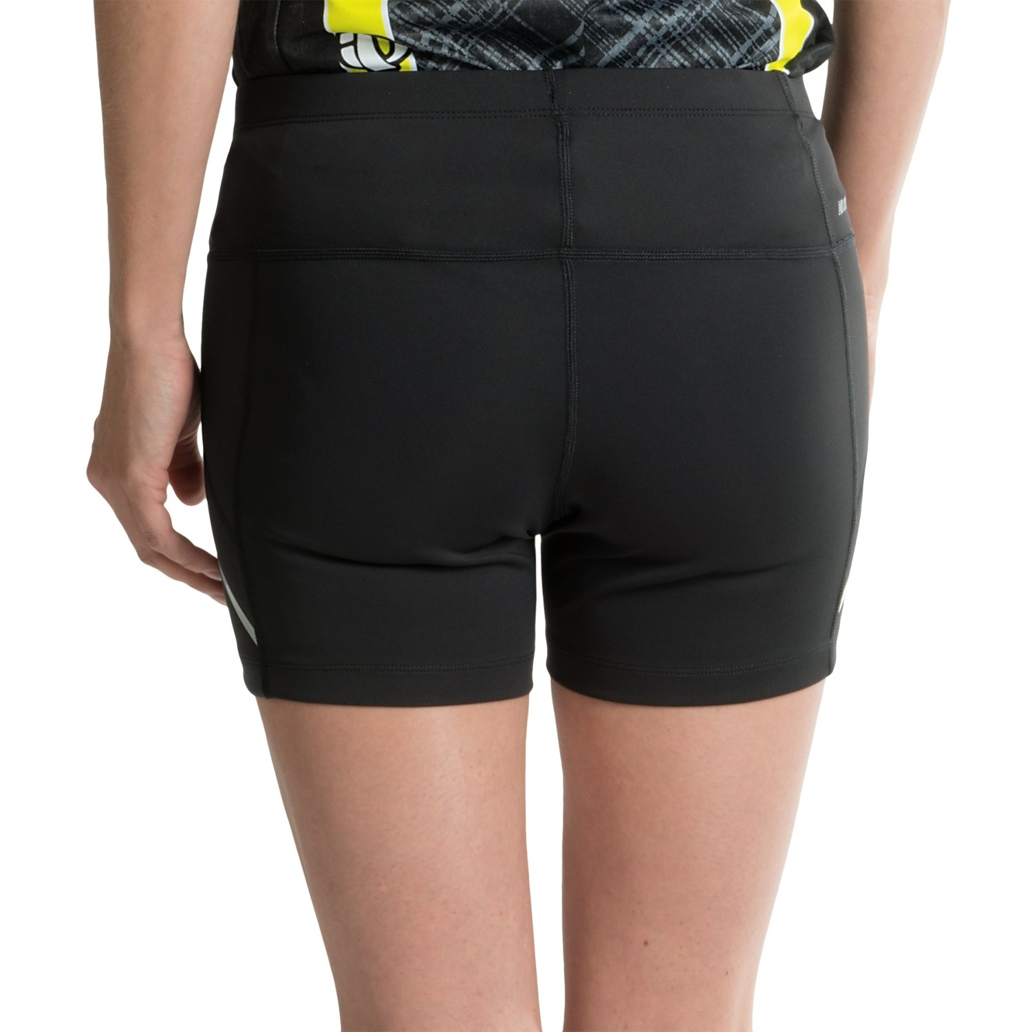 Find great deals on eBay for fitted running shorts. Shop with confidence.