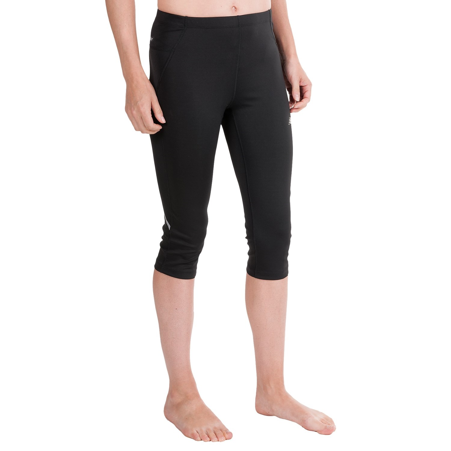 Find Running Capris at xajk8note.ml Enjoy free shipping and returns with NikePlus.