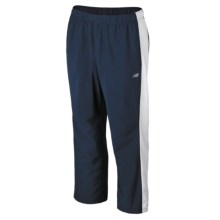 New Balance Aces Pants (For Men) in Aviator - Closeouts