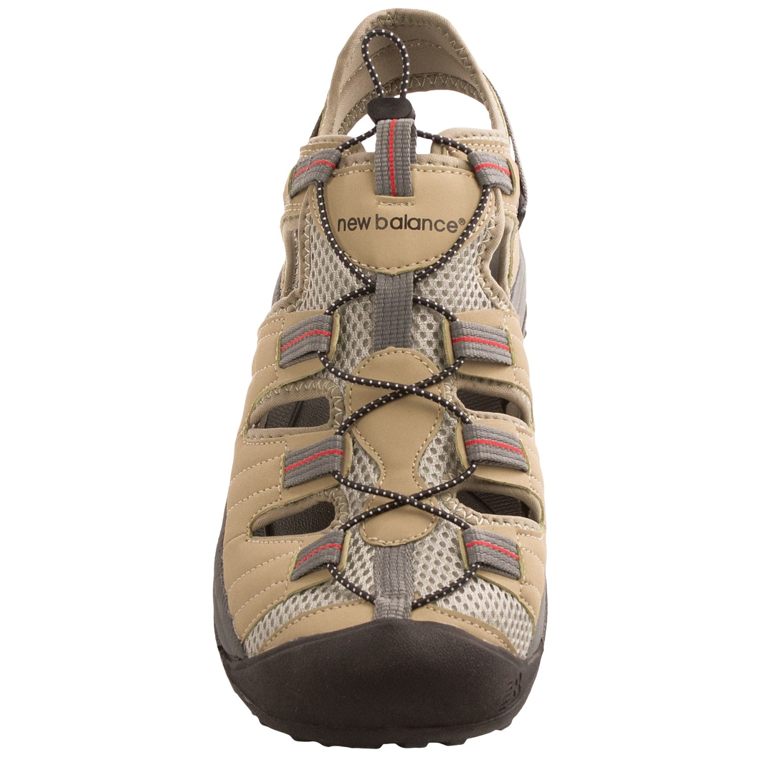 New Balance Appalachian Sport Sandals For Men 8851a