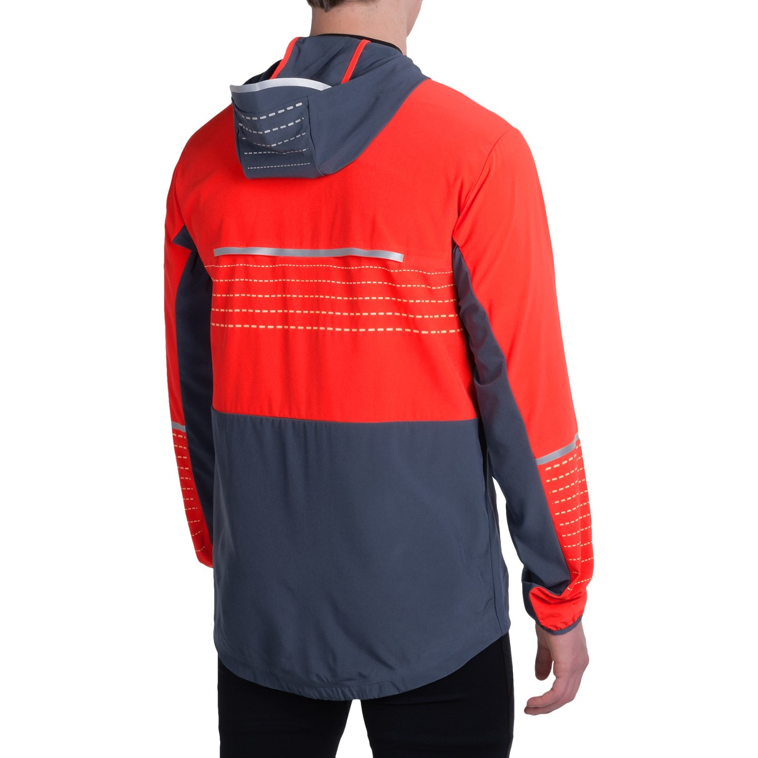 beacon men Shop designer items by kolor-beacon online choose the perfect piece for you: easy, quick returns and secure payment.