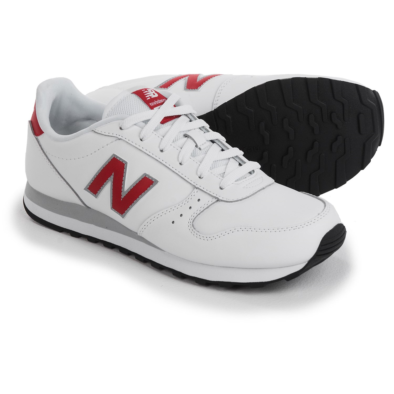 Buy > new balance 311 modern classics men's sneakers