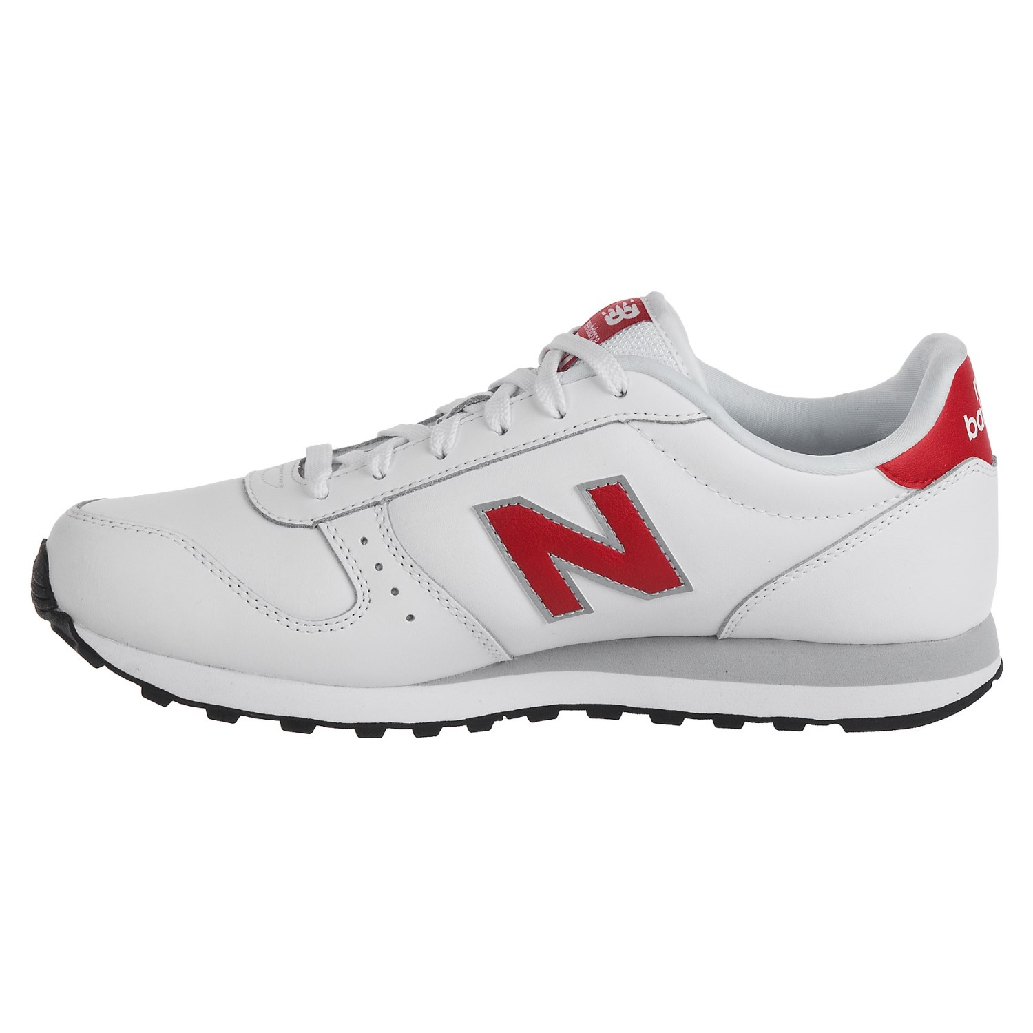 navy new balance men's 311