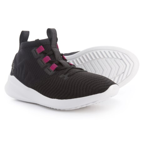 New Balance Cypher Run Cross-Training Shoes (For Women) in Black