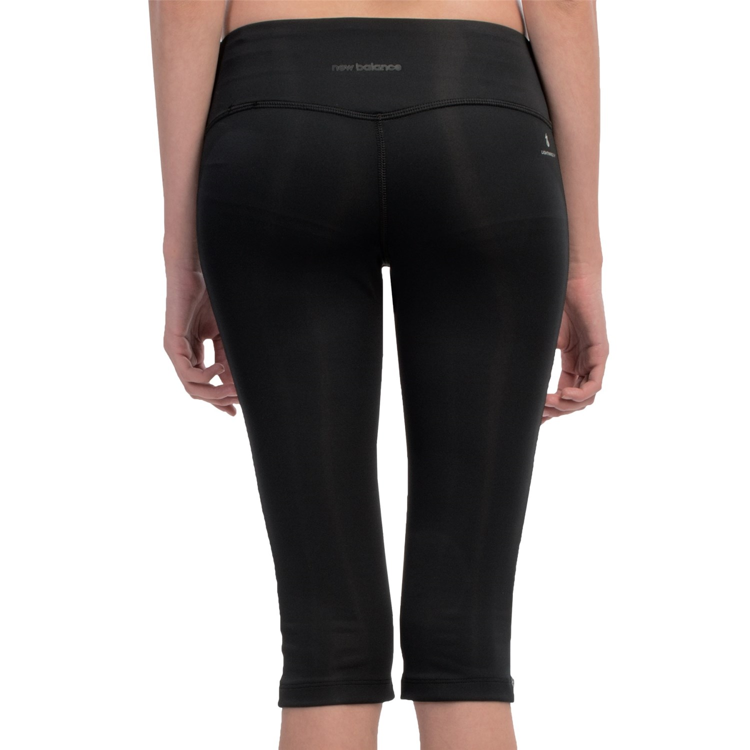 Watch video reviews and find helpful info on Women's Pants. Get Awesome Gear, Amazing Service and FREE shipping on orders over $