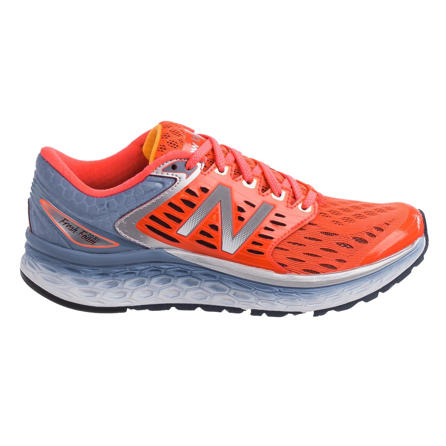 Sierra Trading Post Womens Running Shoes